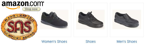 amazon sas shoes online