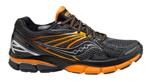 Best Running Shoes For Flat Feed