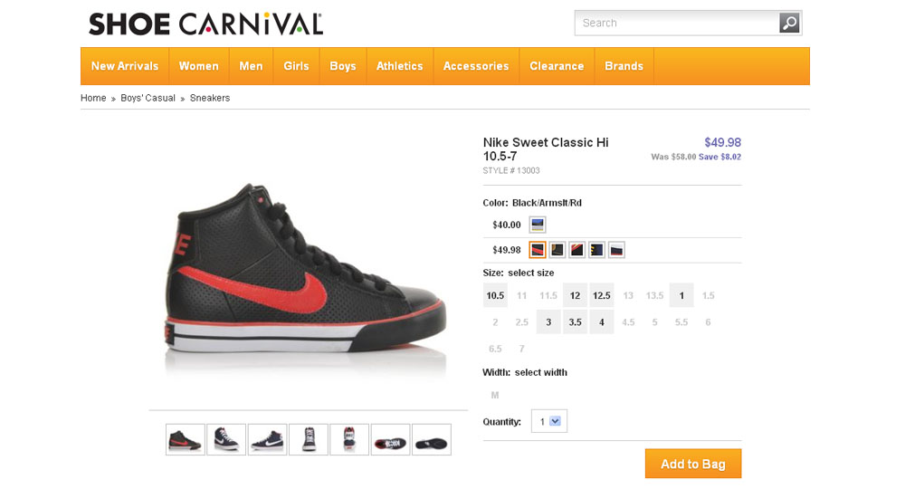 shoe-carnival-website2