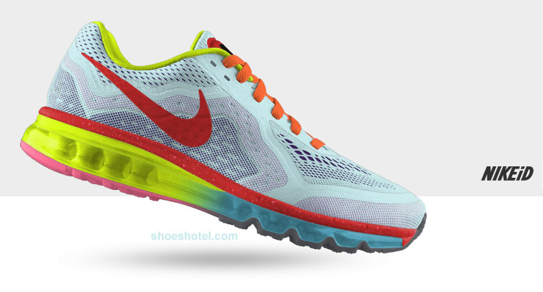 customize nike shoes online